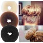 Бублики для волос