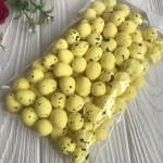 Пасхальные яйца обычные
